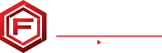 Focus-On Tools